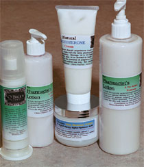 pharmacists_lotion